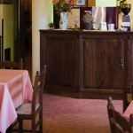 locanda_feature_05