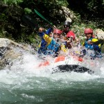 canyon rafting 16 08 2007 203