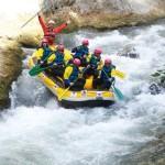 canyon rafting 25 08 2007 113