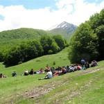escursioni_scuole-08